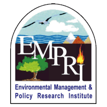 Environmental Management & Policy Research Institute