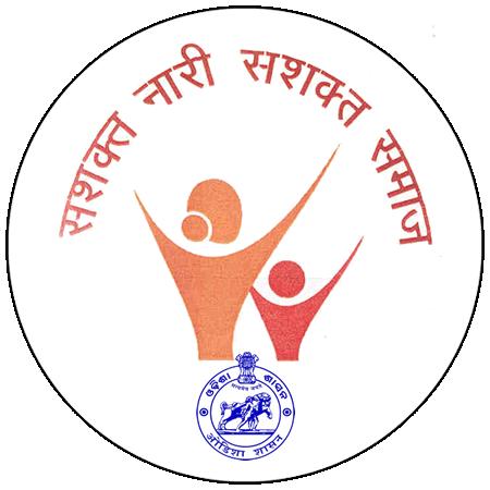 Women & Child Development, Odisha