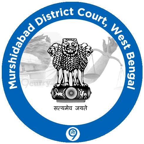 Murshidabad District Court, West Bengal
