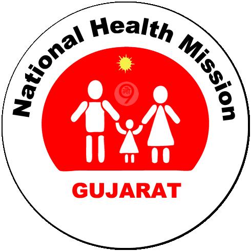 National Health Mission, Gujarat