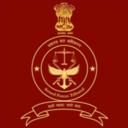 Armed Forces Tribunal Delhi