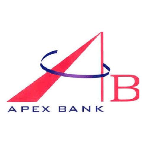 Rajasthan State Co-operative Bank Ltd (Apex Bank)