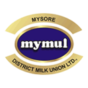 MYMUL Mysore Milk Union Limited - KMF