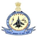 Directorate General of Aeronautical Quality Assurance