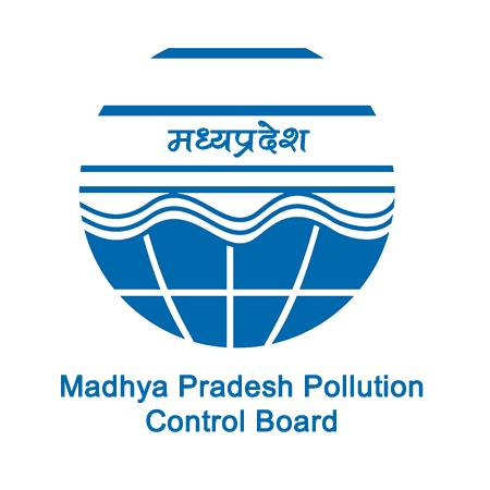 Madhya Pradesh Pollution Control Board, Bhopal