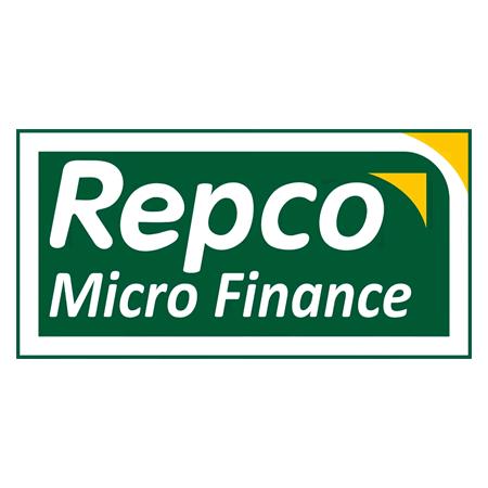 Repco Micro Finance Limited
