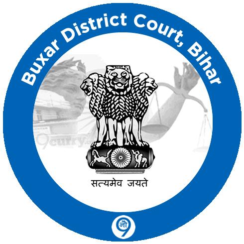 Buxar District Court, Bihar