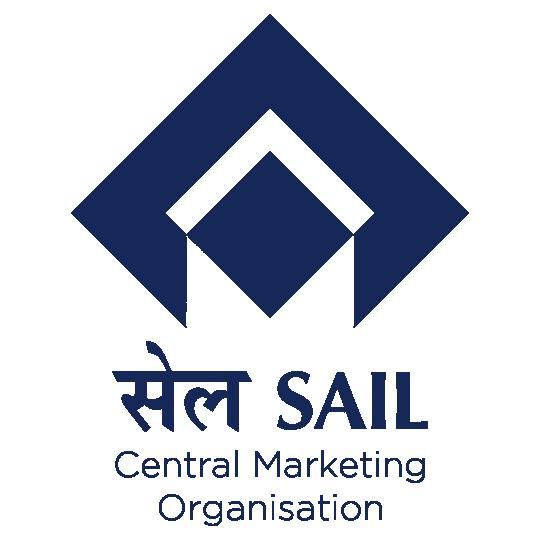 Central Marketing Organisation, SAIL