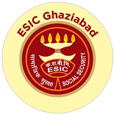 Employees' State Insurance Corporation, Ghaziabad