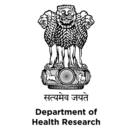 Department of Health Research (DHR)