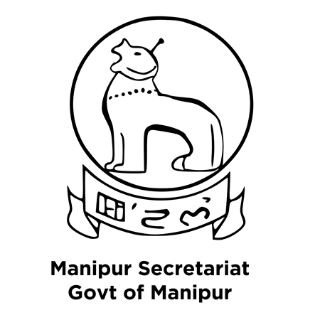 Secretariat Manipur - General Administration Department