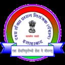 Principal Controller of Defence Accounts (Pensions), Allahabad, UP