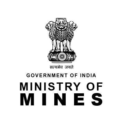 Ministry of Mines, Govt of India