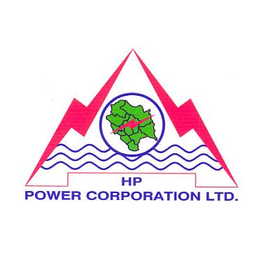 Himachal Pradesh Power Corporation Ltd