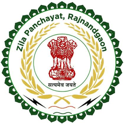 Zila Panchayat, Rajnandgaon (CG)
