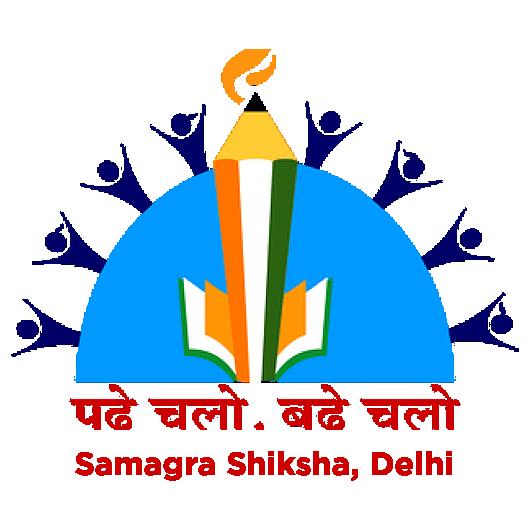 Samagra Shiksha, Delhi