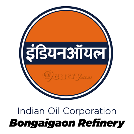 Indian Oil Corporation Limited, Bongaigaon Refinery