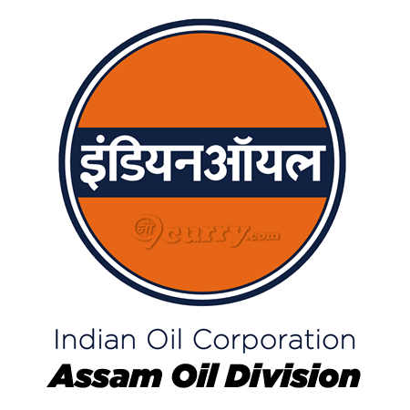 Indian Oil Corporation Limited, Assam Oil Division