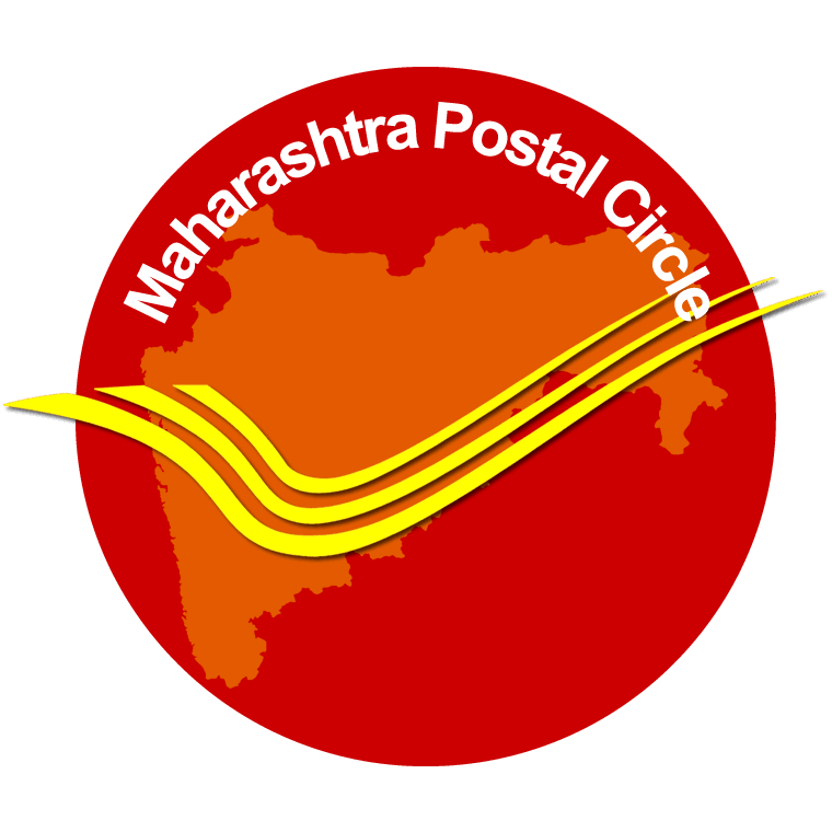 Maharashtra Postal Circle, India Post