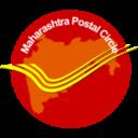 Maharashtra Postal Circle, India Post