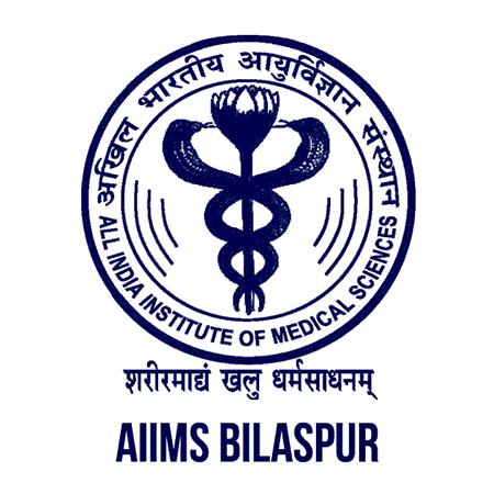 All India Institute Of Medical Sciences, Bilaspur