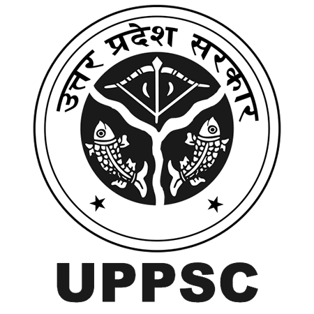 UPPSC Jobs 2018: Apply Online for 1105 Ayurvedic Medical