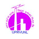 Uttar Pradesh Rajya Vidyut Utpadan Nigam Limited