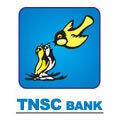 Tamil Nadu State Apex Co-operative Bank