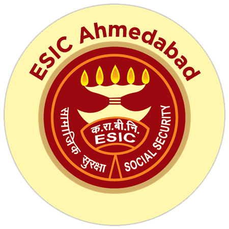 Employees' State Insurance Corporation, Ahmedabad