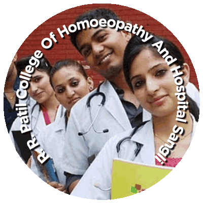 RR Patil College Of Homoeopathy & Hospital & Research Center