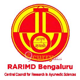 Regional Ayurveda Research Institute for Metabolic Disorders (RARIMD), Bengaluru