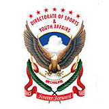 Directorate of Sports and Youth Affairs, Govt of Meghalaya