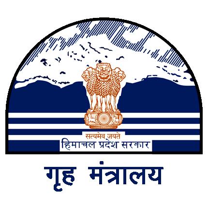 Himachal Pradesh Home Department