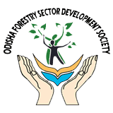 Odisha Forestry Sector Development Project