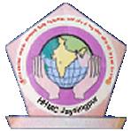 Late Mrs. Housabai Homoeopathic Medical College & Hospital (HHMC), Nimshirgaon, Kolhapur