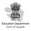 Department of Education, Govt of Gujarat