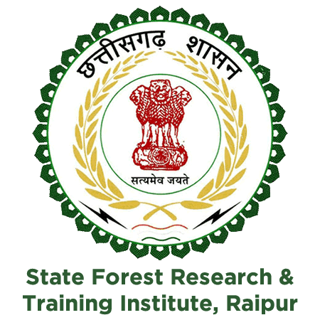 State Forest Research and Training Institute, Raipur