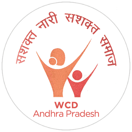 Women Development & Child Welfare, Govt of Andhra Pradesh