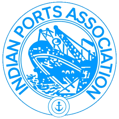 Indian Port Association (IPA), New Delhi