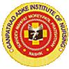 Ganpatrao Adke College of Nursing, Nashik