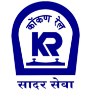 Konkan Railway Corporation Ltd.