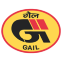 Gas Authority of India Limited (GAIL)