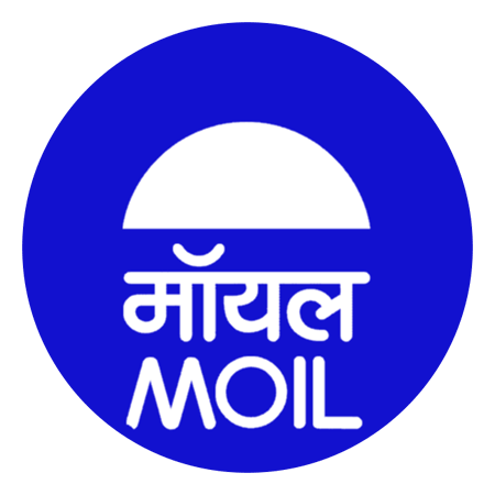 MOIL Limited Recruitment 2020 Apply Online Job Vacancies ...