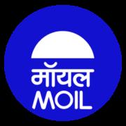 Manganese Ore (India) Limited