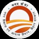 Urban Development & Housing Department, Govt of Bihar