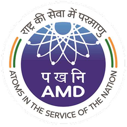 Atomic Minerals Directorate for Exploration and Research (AMD)