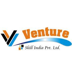 Venture Skill India Pvt. Ltd.