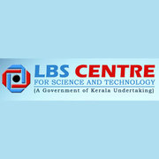 LBS Centre for Science & Technology