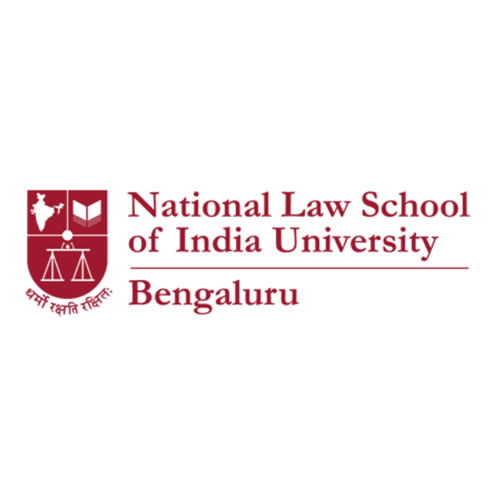 NLSIU (National Law School of India University)