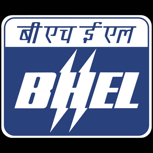 BHEL Jhansi